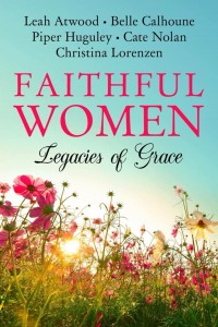 Faithful Women cover